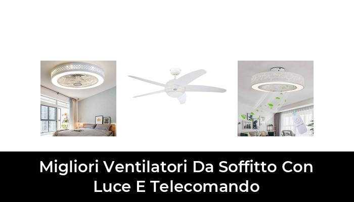 2 ventilatori a soffitto marca vortice. Calitate Excelentă Super Calitate Cauta Lampadario Pale Vortice Amazon Abittersweetretreat Com