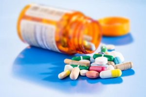 Casa farmaceutica, FANS, farmaci