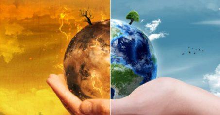 L'inquinamento non è un problema irrisolvibile