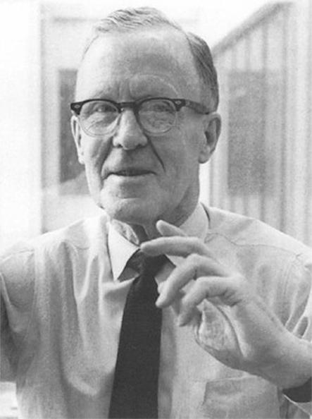 Donald Hebb e la memoria a lungo termine