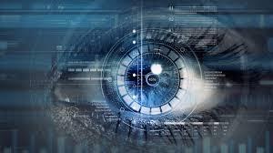 La vista degli esseri umani sembra dominare su quella delle AI.