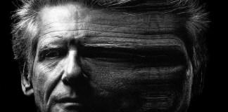 metamorfosi tra cronenberg e kafka