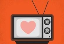tv film serie tv