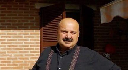 Angelo Peveri, giustizia (fonte piacenza24.eu)