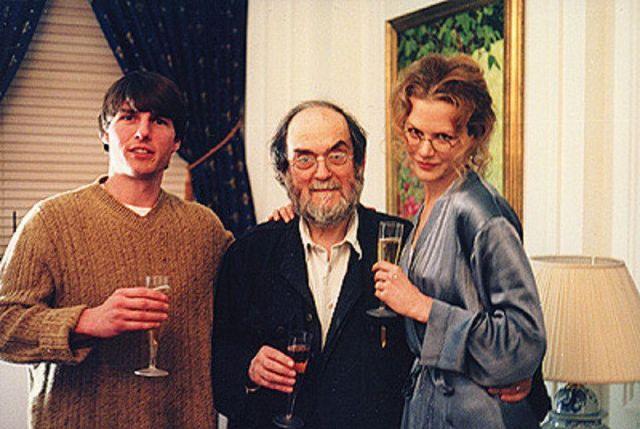 Eyes Wide Shut: la critica sociale di Kubrick