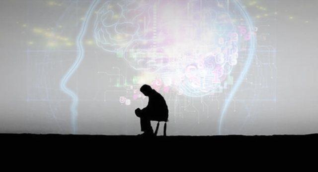 Tredici mostra il suicidio come unica via di uscita ai problemi adolescenziali?
