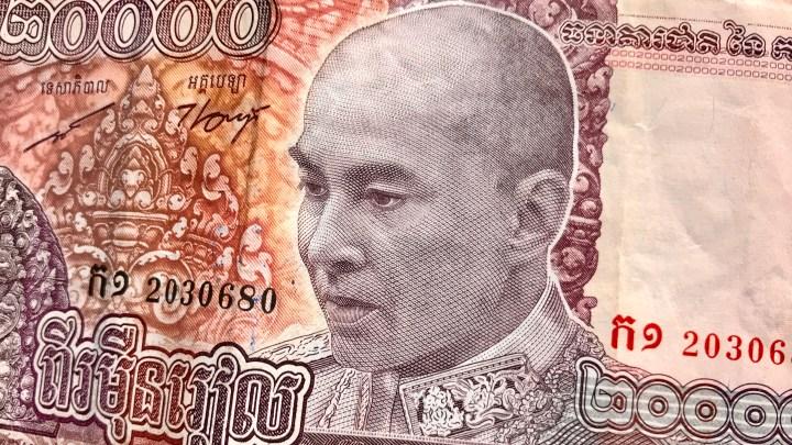 Notre budget voyage au Cambodge : l'heure des comptes