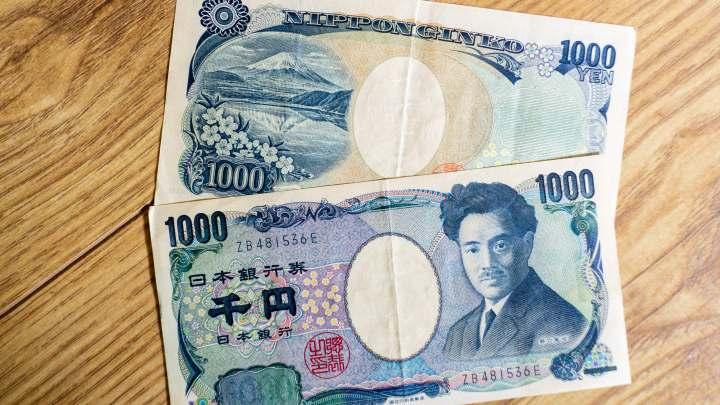 Notre budget voyage au Japon : l'heure des comptes