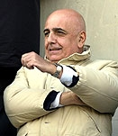 galliani gestaccio
