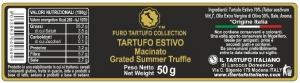 TARTUFO ESTIVO MACINATO 50G (3)gab