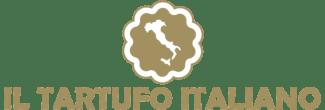 Il Tartufo Italiano