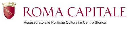 patrocinio Comune di Roma