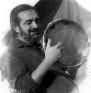 Massimo Carrano