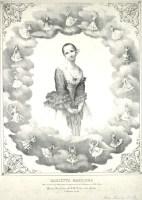 Marietta Baderna Risorgimento