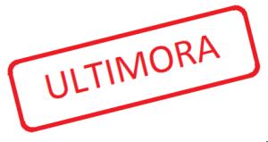 ULTIMORA