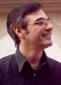 Marco Rosa Salva recorder workshop
