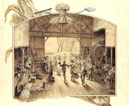 barn-dance6