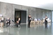 Il Teatro della Memoria - Strumenti Classici