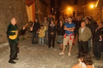 Notturno_Kircheriano_Guadagnolo (1)