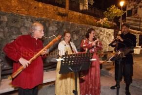 Notturno_Kircheriano_Guadagnolo (10)
