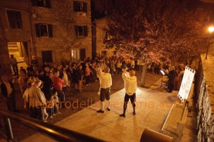 Notturno_Kircheriano_Guadagnolo (12)