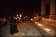 Notturno_Kircheriano_Guadagnolo (19)