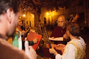Notturno_Kircheriano_Guadagnolo (8)