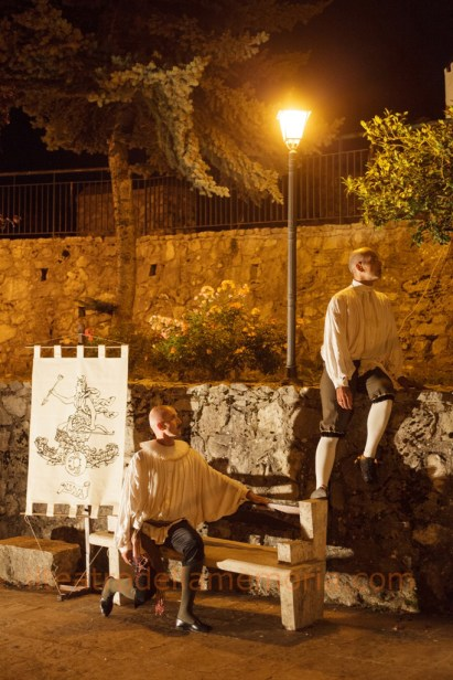 Notturno_Kircheriano_Guadagnolo