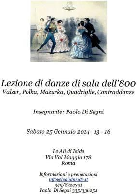 Di_Segni_lezione_25-1-14