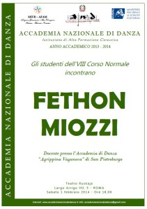 locandina Fethon Miozzi