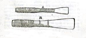 gersault ancia doppia