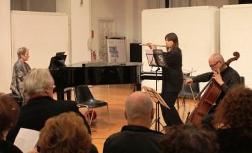 Concerto St Stephens_09