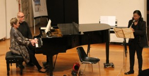 Concerto St Stephens_10
