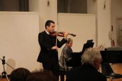 Concerto St Stephens_13