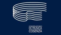 conservatorio-cosenza_rid