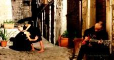 San_Mamiliano_4-9-15_04