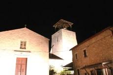 San_Mamiliano_4-9-15_33
