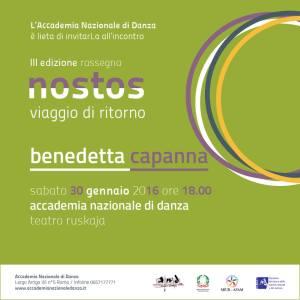 nostos_30-1-16