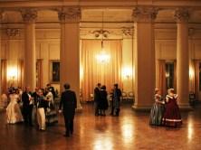 Palazzo_Albergati_02