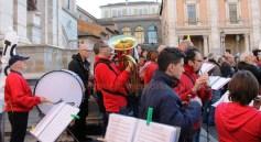 Campidoglio_10-3-17_rid33