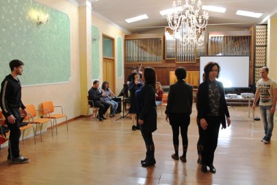 Celi Seminario CB_08