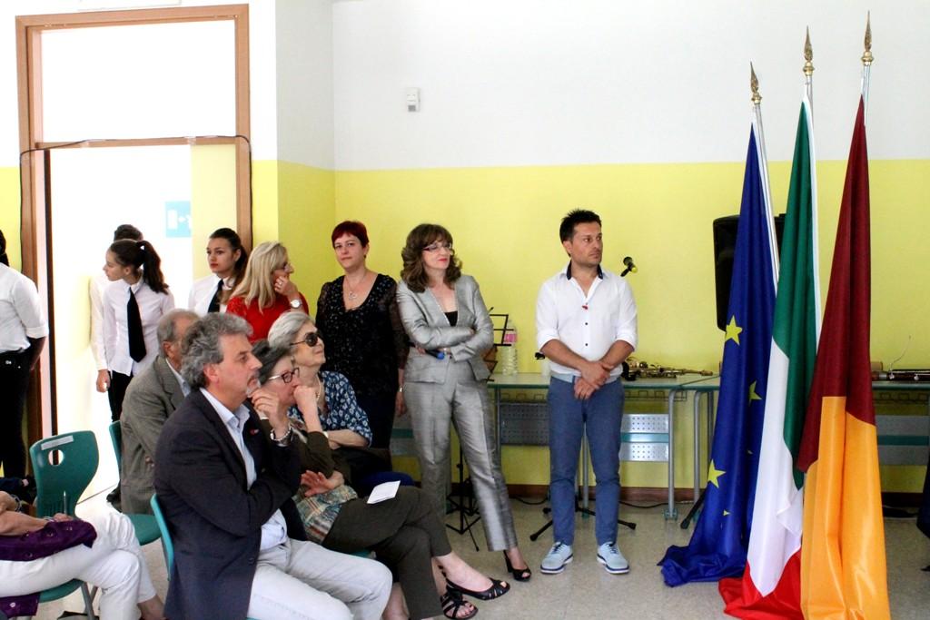 Intit_IC_E_Castelnuovo17