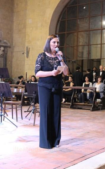 Concerto Tarquinia 16-7-2017_01