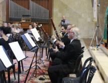 Concerto Tarquinia 16-7-2017_04