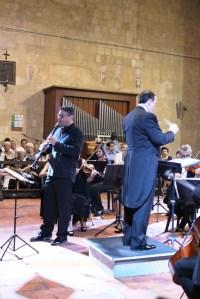 Concerto Tarquinia 16-7-2017_08