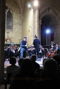 Concerto Tarquinia 16-7-2017_09