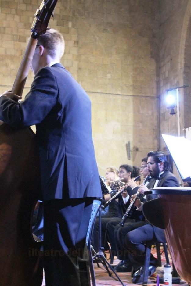 Concerto Tarquinia 16-7-2017_15