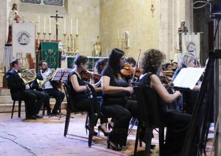 Concerto Tarquinia 16-7-2017_18