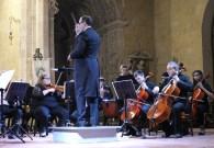 Concerto Tarquinia 16-7-2017_20
