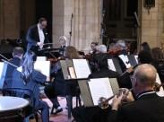 Concerto Tarquinia 16-7-2017_24